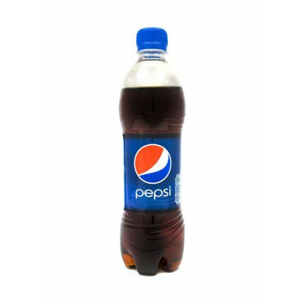 Suc Pepsi, la 0.33l şi 0.5l, la restaurantele chinezeşti KungFu King, din Bucureşti, este acum disponibilă şi la livrarea comenzilor dumneavoastră.
