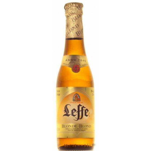 Bere Leffe, la 0.33l, la restaurantele chinezeşti KungFu King, din Bucureşti, este acum disponibilă şi la livrarea comenzilor dumneavoastră.