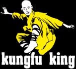 logo kungfu-king-mbt (1)