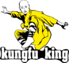 logo kungfu-king-mbt (1)